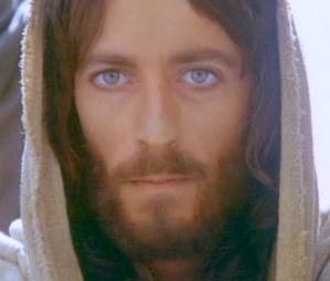 Jesus 9164aa83360a472516ff6e587836a91d