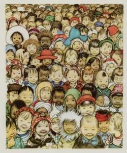 children of world 99ab240d0fb2d3ee19090f7447d395d5