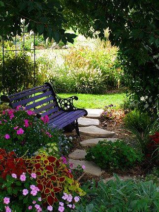 sit garden  2d19744996e17a2c5cdab996b3825971