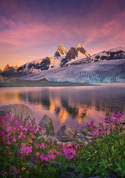 mountain scne6ff97d27a0bd958770ccdfa667420ca0