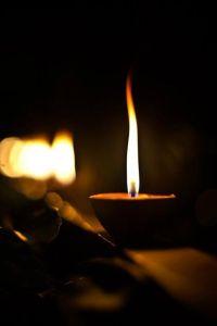 Candle light 35254800292fd0af684a17b50460ca02