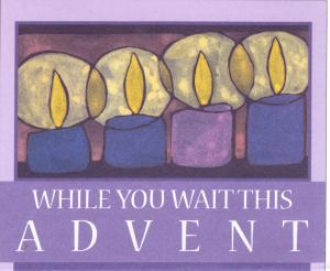 Advent - Intro.