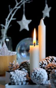 Advent 1 candle 1c557b3a30ad4eaef80417c7c444b449