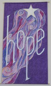 Advent hope 4f5a6ef777348091f9f3ed73a7ff9381