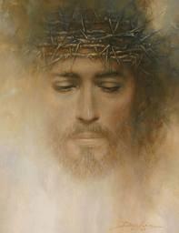 Jesus  3860e4efb25eb479cf4d11d24d8b5772