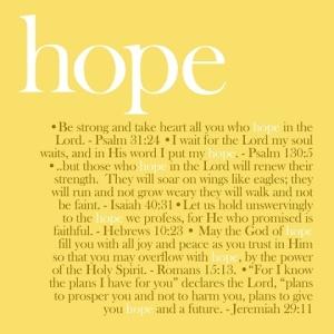 Advent hope 6b229a944b055296a5af87f06929849b