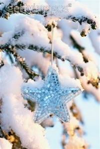Christmas 0d83a2895054e30266e92133ffabe960