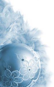 Christmas ae026cb2e253c5d186811986955220d9