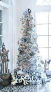 Christmas eb1bc51d46d4c657202d0af29f966816