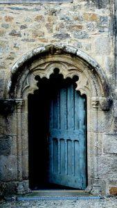 doorway b7749709129d4a9eca3284d0ac88cad3