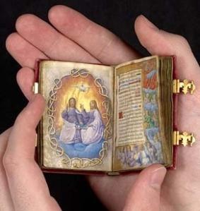 prayer book de742863edd16ee26d4a55aa74327b1a